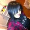 Roselyn Bualagilagi Facebook, Twitter & MySpace on PeekYou