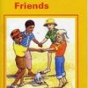 Blessing Rafomoyo Facebook, Twitter & MySpace on PeekYou
