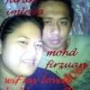 Farah Imleda Facebook, Twitter & MySpace on PeekYou