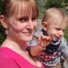 Jeanine Sturm Facebook, Twitter & MySpace on PeekYou