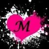 Mayank Jariwala Facebook, Twitter & MySpace on PeekYou