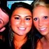 Jordyn Hudel Facebook, Twitter & MySpace on PeekYou