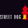 Street Digital Facebook, Twitter & MySpace on PeekYou