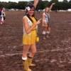 Lorraine Cherry Facebook, Twitter & MySpace on PeekYou