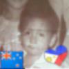 Roderick Rebada Facebook, Twitter & MySpace on PeekYou