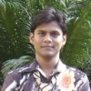 Ankit Gadhiya Facebook, Twitter & MySpace on PeekYou