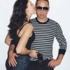 Anja Diktator Facebook, Twitter & MySpace on PeekYou