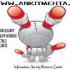 Ankit Mehta Facebook, Twitter & MySpace on PeekYou