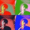 Dmitry Semenuk Facebook, Twitter & MySpace on PeekYou