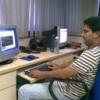 Anant Panchiwala Facebook, Twitter & MySpace on PeekYou