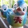 Wendy Hall Facebook, Twitter & MySpace on PeekYou