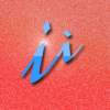 Prashanth Kv Facebook, Twitter & MySpace on PeekYou