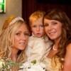 Stacey Heggie Facebook, Twitter & MySpace on PeekYou