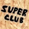 Super Club Facebook, Twitter & MySpace on PeekYou