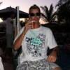 Adam Woods Facebook, Twitter & MySpace on PeekYou