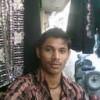 Sahil Abbas Facebook, Twitter & MySpace on PeekYou