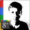 Abhishek Baddi Facebook, Twitter & MySpace on PeekYou