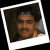 Manu Lal Facebook, Twitter & MySpace on PeekYou