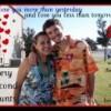 Vincent Marshall Facebook, Twitter & MySpace on PeekYou
