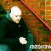 Martin Rawcliffe Facebook, Twitter & MySpace on PeekYou