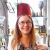 Emma Gascoigne Facebook, Twitter & MySpace on PeekYou