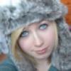 Lauren Cassidy Facebook, Twitter & MySpace on PeekYou