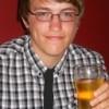 Michael Blair Facebook, Twitter & MySpace on PeekYou