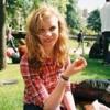 Alice Mackinnon Facebook, Twitter & MySpace on PeekYou