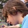 Robbie Macleod Facebook, Twitter & MySpace on PeekYou