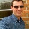 Jeffery Brown Facebook, Twitter & MySpace on PeekYou