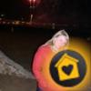 Charlotte Jessop Facebook, Twitter & MySpace on PeekYou