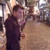 Kieran Downes Facebook, Twitter & MySpace on PeekYou