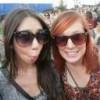 Caitlyn Carter Facebook, Twitter & MySpace on PeekYou