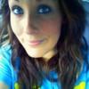 Misti Horton Facebook, Twitter & MySpace on PeekYou