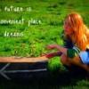 Kate Nankervis Facebook, Twitter & MySpace on PeekYou