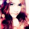 Shareen Khalid Facebook, Twitter & MySpace on PeekYou