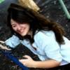 Claire Mcfadyen Facebook, Twitter & MySpace on PeekYou