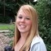 Shelley Obrien Facebook, Twitter & MySpace on PeekYou