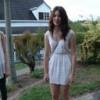 Jacinta Callaghan Facebook, Twitter & MySpace on PeekYou