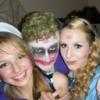 Ana Speranska Facebook, Twitter & MySpace on PeekYou