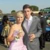 Ryan Mccormack Facebook, Twitter & MySpace on PeekYou
