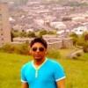 Rohit Sandal Facebook, Twitter & MySpace on PeekYou