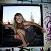 Kathryn Pelkey Facebook, Twitter & MySpace on PeekYou
