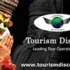 Ranjith Tourismdiscovery Facebook, Twitter & MySpace on PeekYou