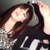 Bethany Harbison Facebook, Twitter & MySpace on PeekYou