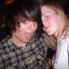 Mechelle Allardyce Facebook, Twitter & MySpace on PeekYou