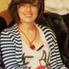 Emma Brown Facebook, Twitter & MySpace on PeekYou