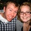 Anna Gillespie Facebook, Twitter & MySpace on PeekYou