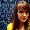 Melissa Dopson, from Riverside CA