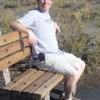 Paul Dickey, from Pocatello ID